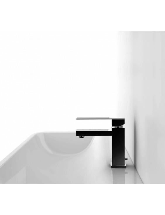 Robinet lavabo Quattro