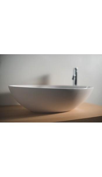 Vasque à poser BELL