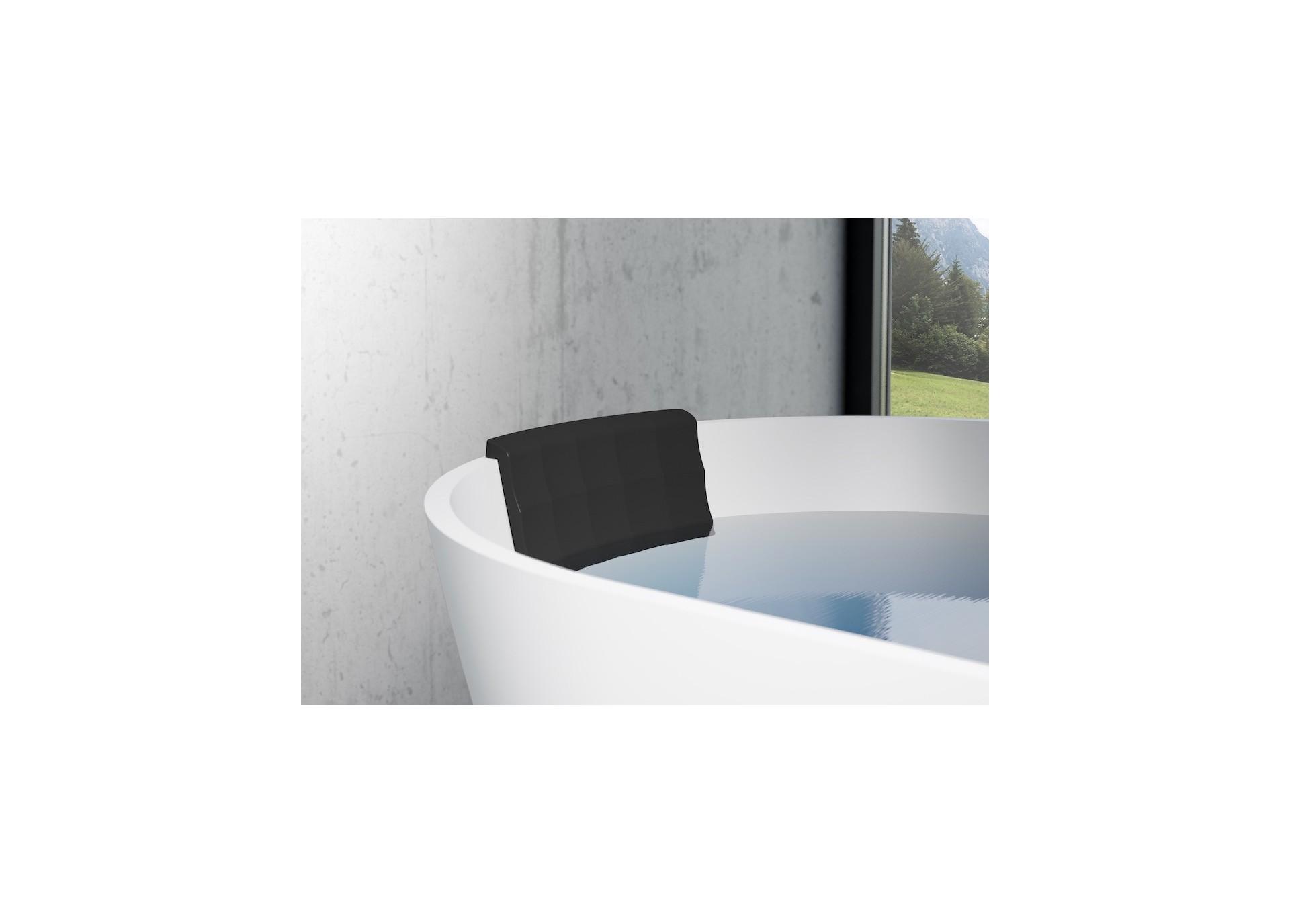 appui t te pour baignoire bilbao mooze la boutique. Black Bedroom Furniture Sets. Home Design Ideas