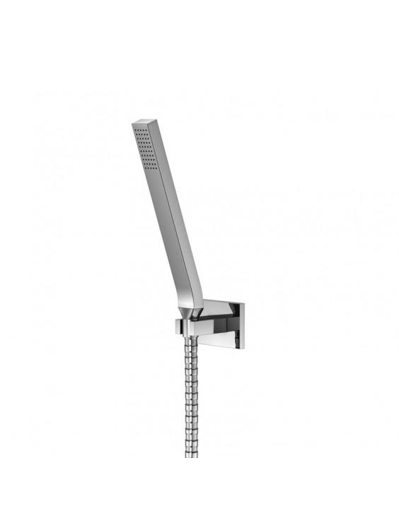 Garniture de douche pour collections QUATTRO et ULTIMO