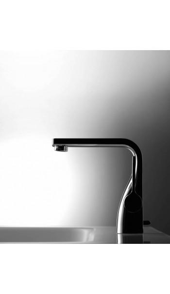 Robinet lavabo Curvo