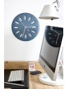 Horloge auto-collant Intempo
