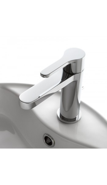 Robinet lavabo Klab 2711