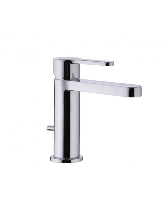 Robinet lavabo Klab 2710