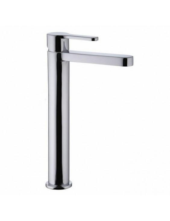 Robinet rehaussé lavabo Klab 2718