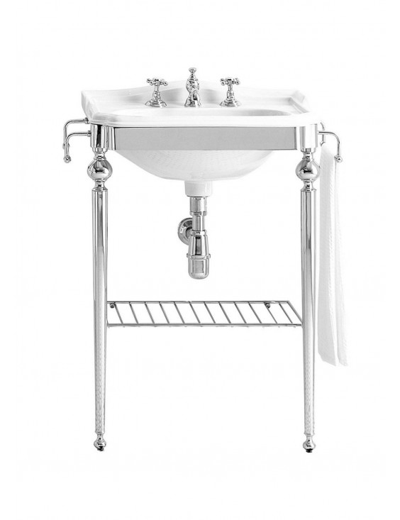 Lavabo console New City