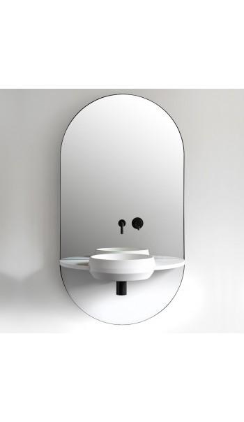 Meuble salle de bain ARCO