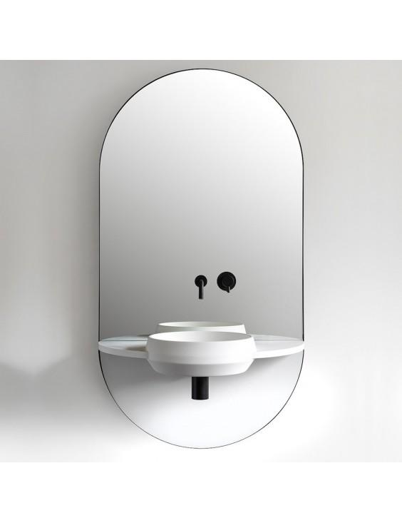 Arco Ex-t Design