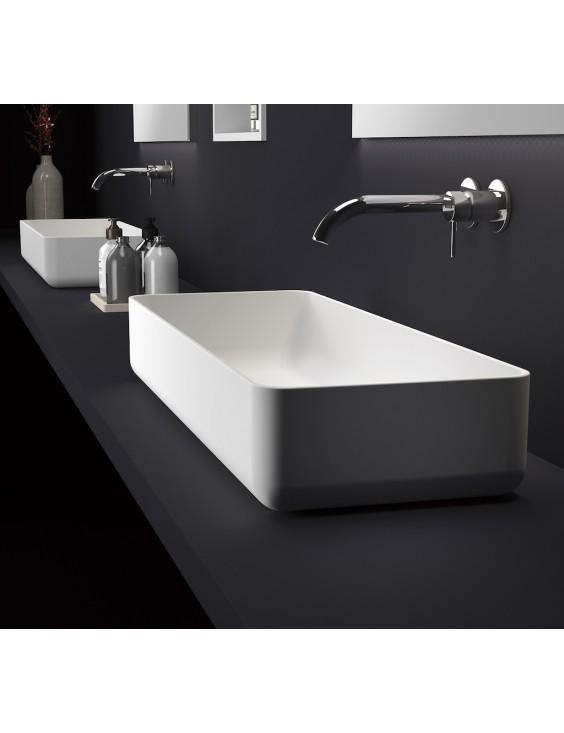 vasque-a-poser-roma-mz01vas84