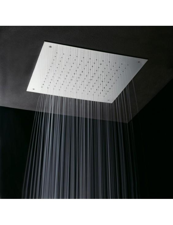 Plafond de douche TREEMME RTBR300