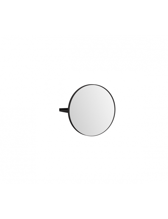 Miroir ARCO S