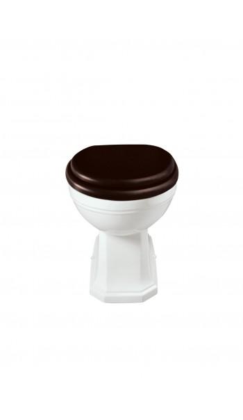WC classique Claremont