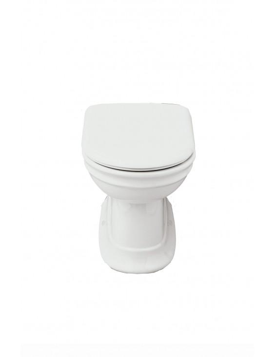 WC classique Hillingdon