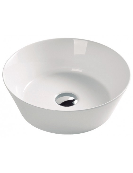 Lave main céramique Bowl