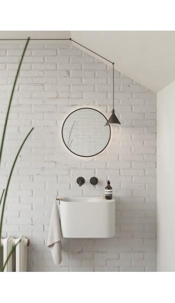 Lave main P'TIT, Rexa Design