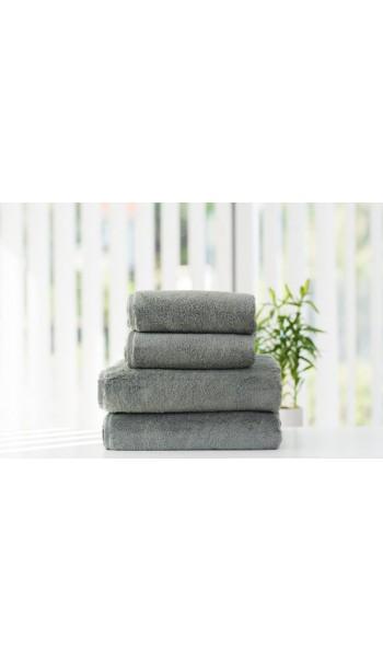 Set serviettes 2+2 Luin Living