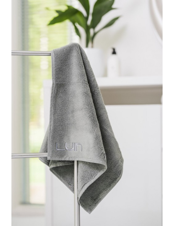 Set serviettes 4+2+2 Luin Living
