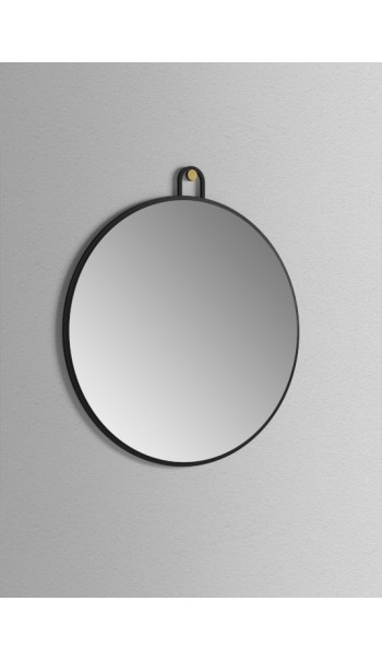 Miroir NOUVEAU 1
