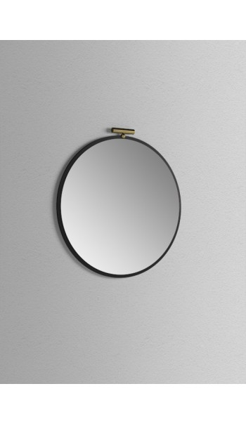 Miroir NOUVEAU 3