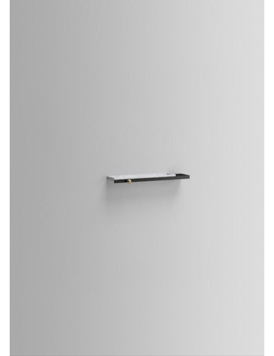 Tablette avec plateau NOUVEAU SH