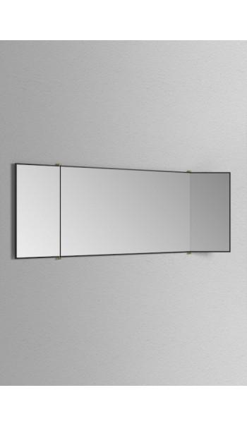 Miroir rectangulaire NOUVEAU