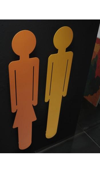 Sèche-serviettes ORESTE, Antrax IT