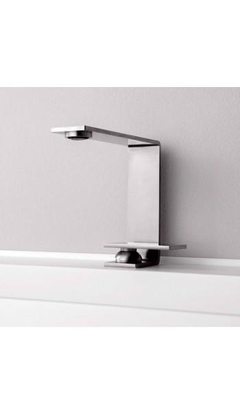 Mitigeur lavabo 5MM, h. 155