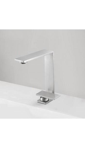 Mitigeur lavabo 5MM, h.205