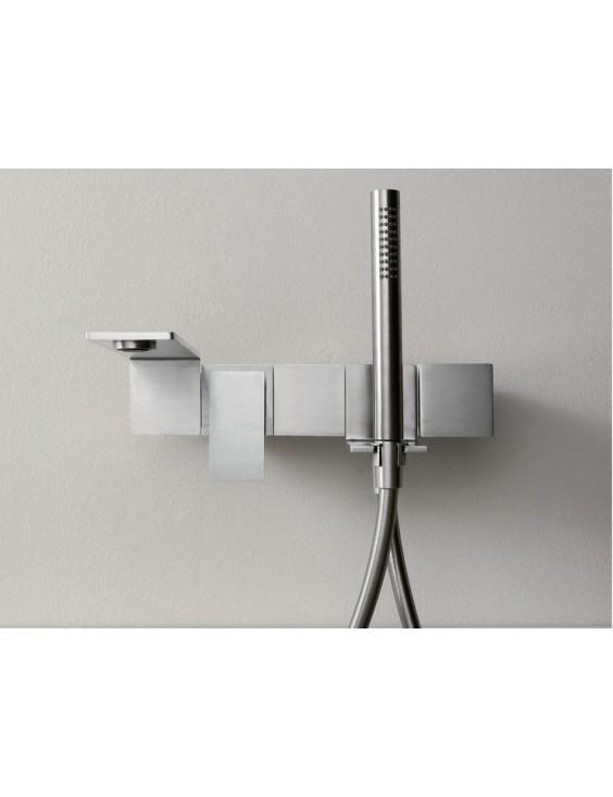 Mitigeur bain/douche à encastrer 5MM