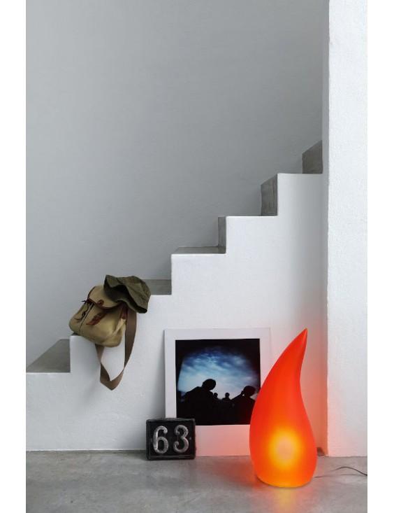 Lampe Fiamma