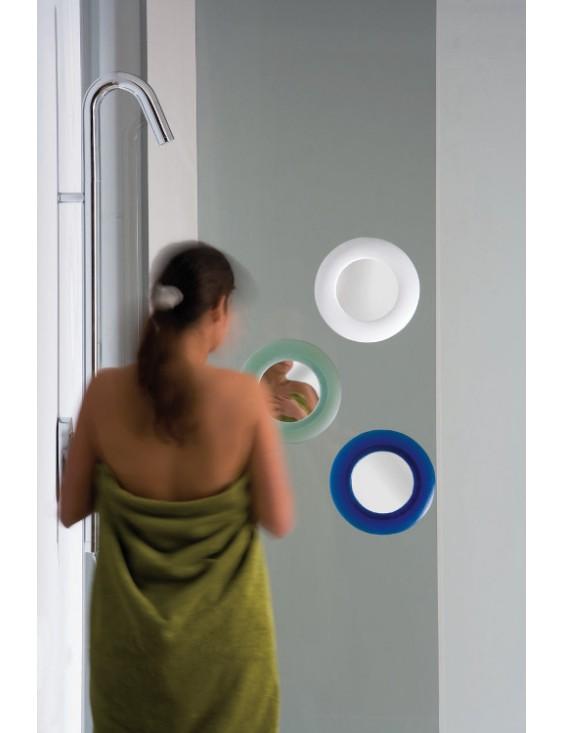 Miroir grossissant Miebrame
