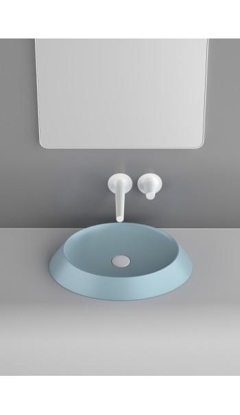 Vasque à poser Bubble