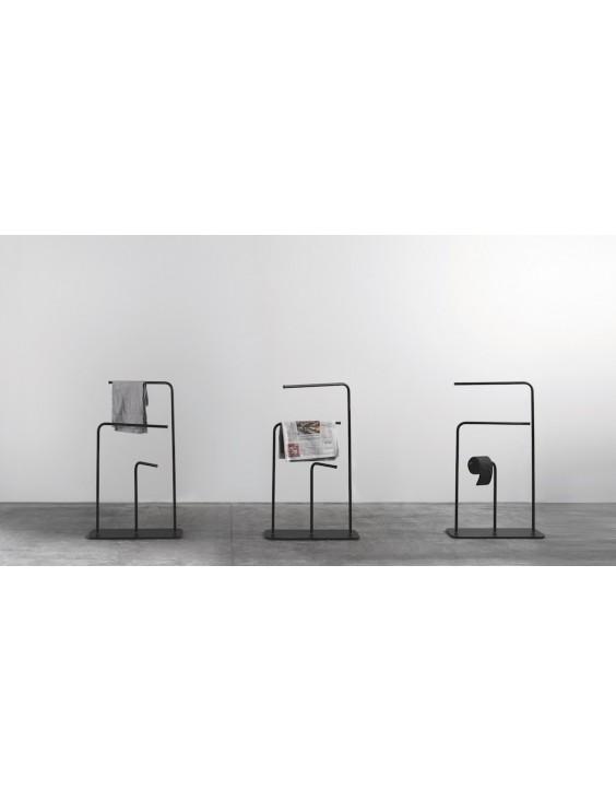 salle de bain minimaliste mooze la boutique. Black Bedroom Furniture Sets. Home Design Ideas