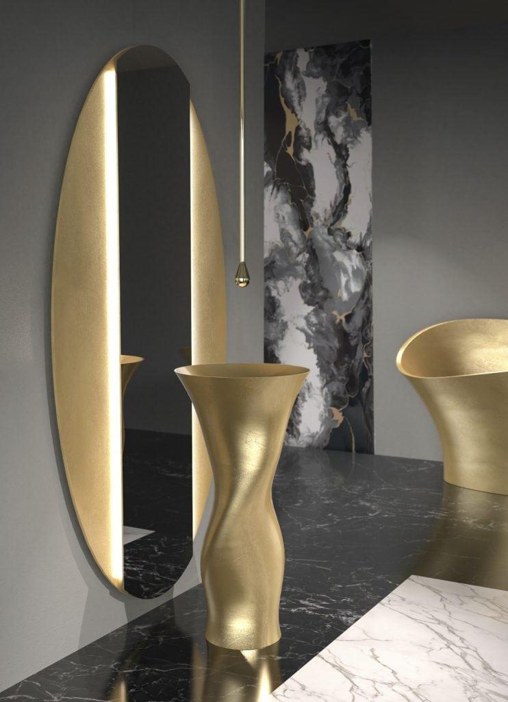 salle-de-bain-luxe-design