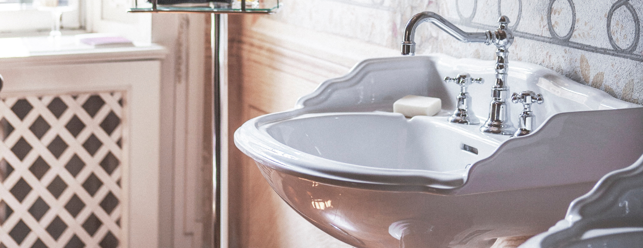 Vasques et lavabos Gentry Home