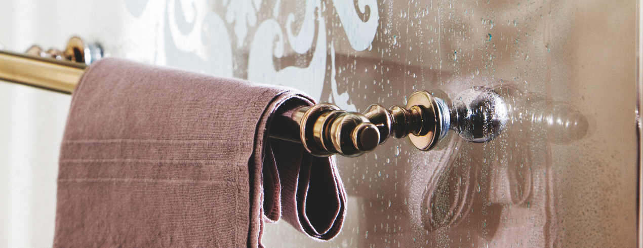 Univers douche Gentry Home