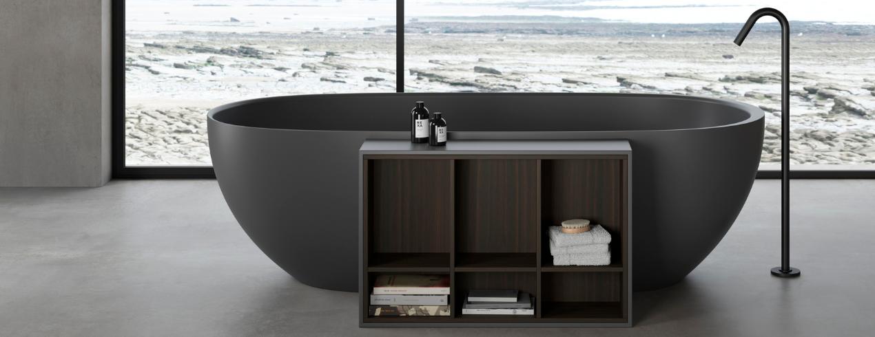 Univers bain Rexa Design