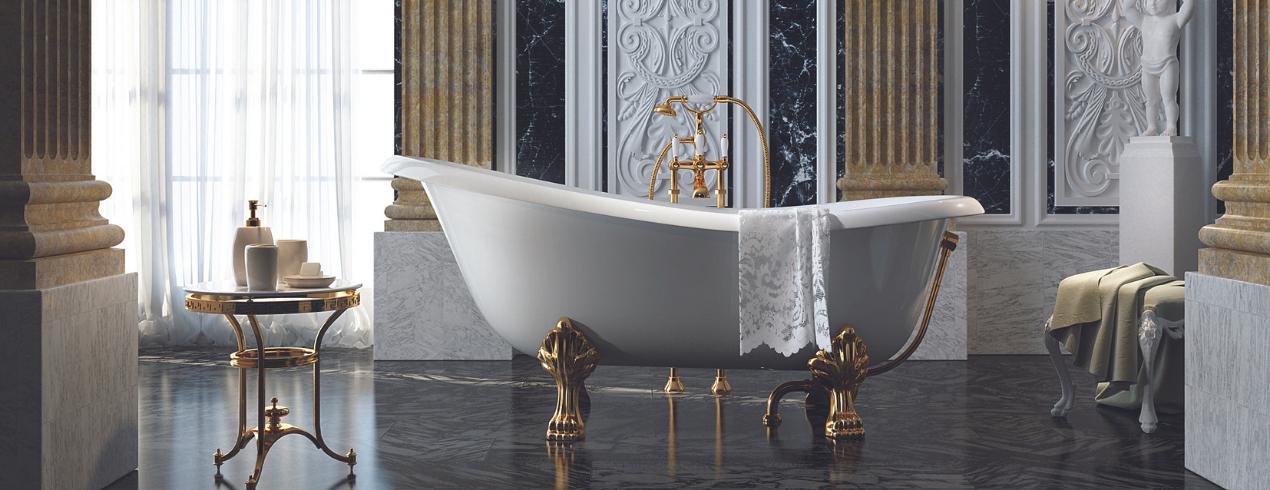 Univers bain Relax Design