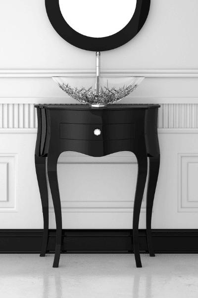 equipement salle de bain haut de gamme mooze la boutique. Black Bedroom Furniture Sets. Home Design Ideas