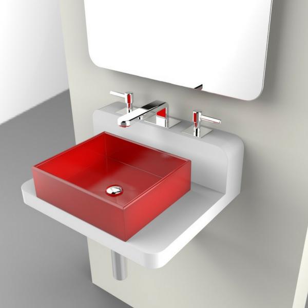 mooze la boutique quipement salle de bain haut de gamme. Black Bedroom Furniture Sets. Home Design Ideas
