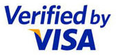 erified by VISA