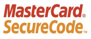 asterCard SecureCard