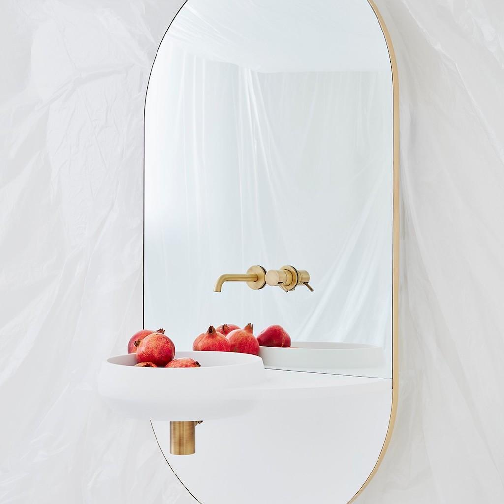 mooze la boutique quipement salle de bain haut de gamme mooze la boutique. Black Bedroom Furniture Sets. Home Design Ideas