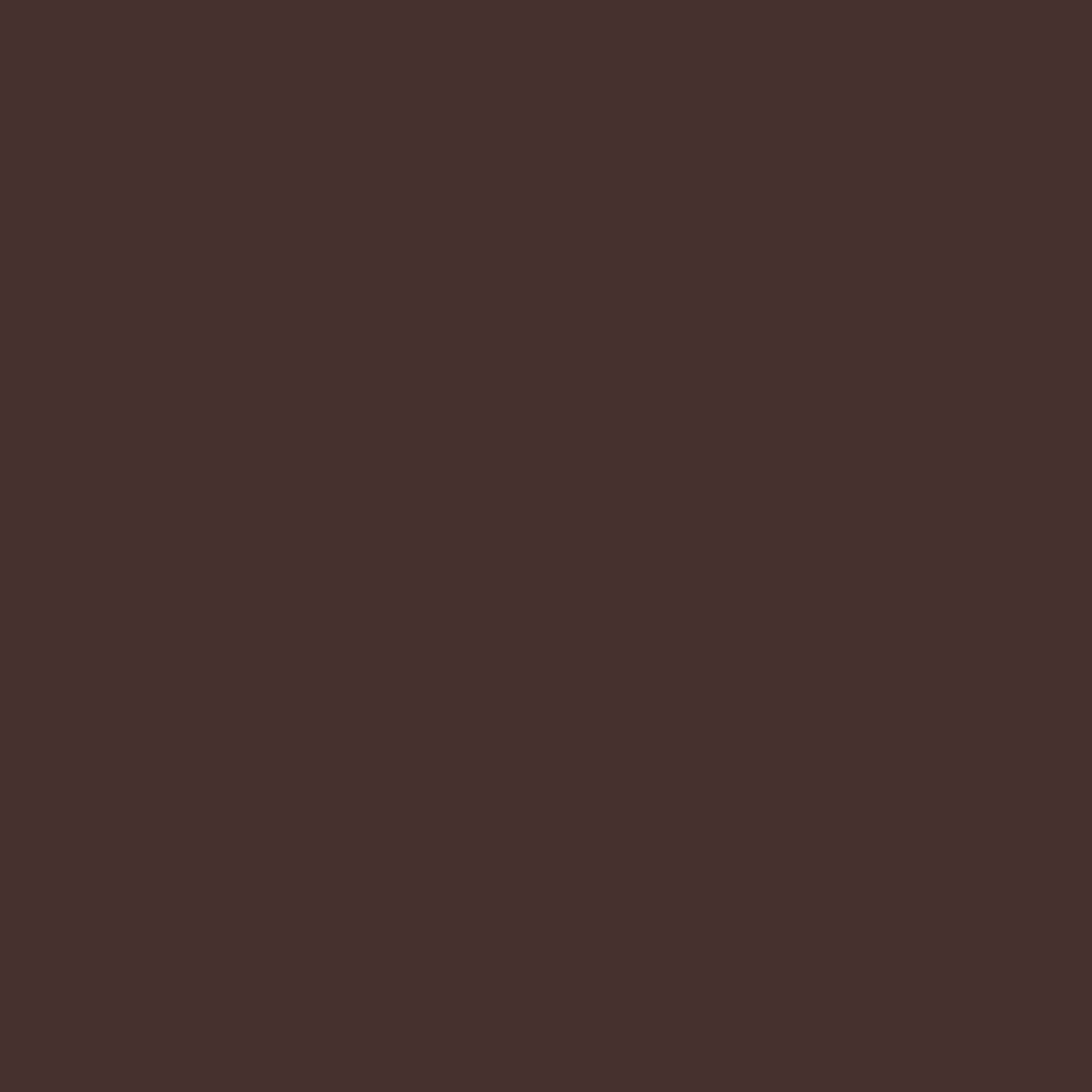 Scirocco marron