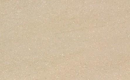 Extérieur gris mat et intérieur blanc brillant