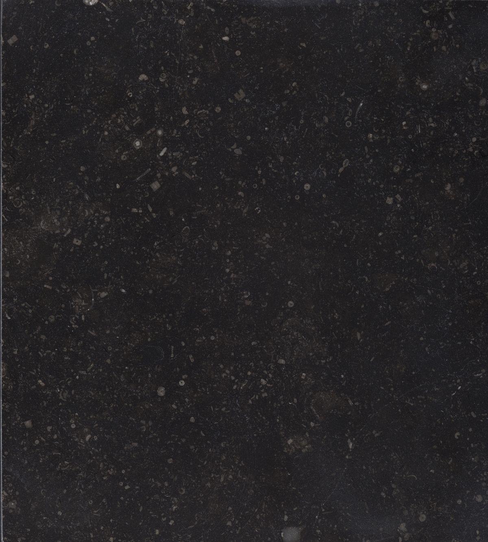 Marbre Petit Granit