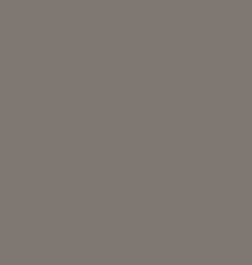 AK gris magma mat