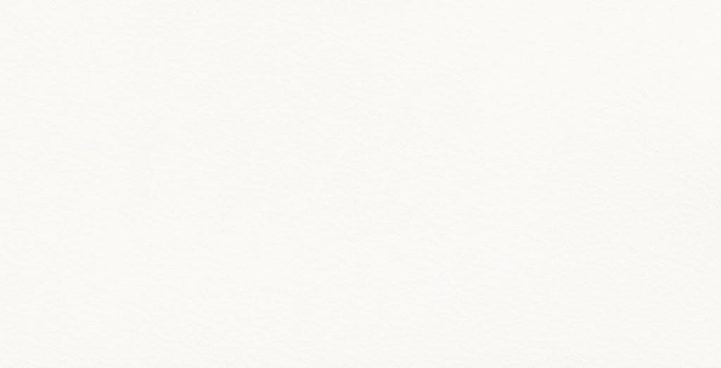 K07 cuir blanc