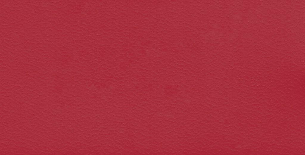 K10 cuir rouge