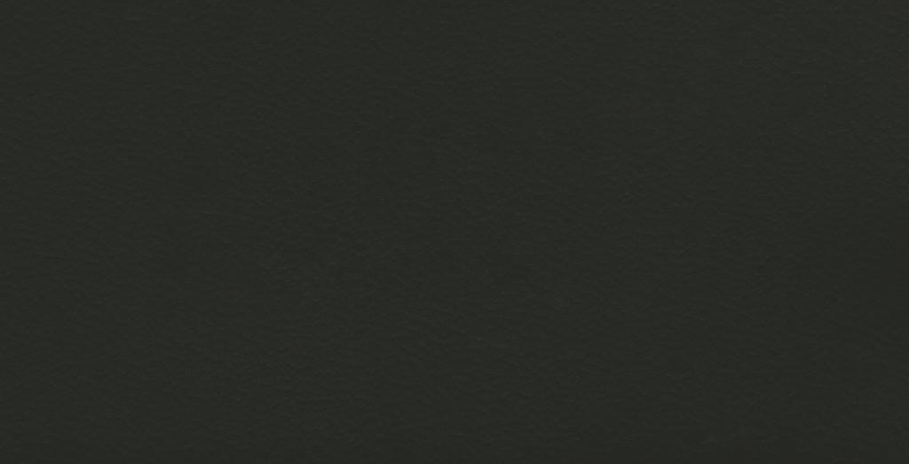 K14 cuir noir